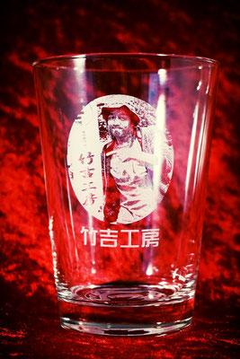 オリジナル グラス オーダーメイド 写真 そのまま ジョッキ プレゼント 格安 世界で1つ 名前 おしゃれ オーダー