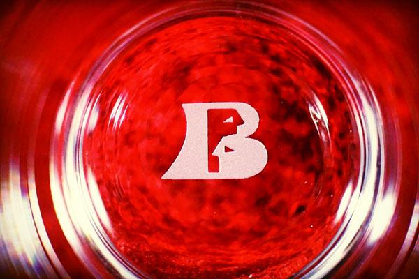 オリジナル グラス ノベルティ 販促 記念品 東京 格安 写真入り 名入れ ロゴ ギフト オーダーメイド 製作 タンブラー
