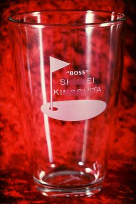 名入れ ロゴ入れ オリジナル ワイン ボトル グラス 東京 格安 ノベルティ 販促 記念品 製作 オーダーメイド オシャレ
