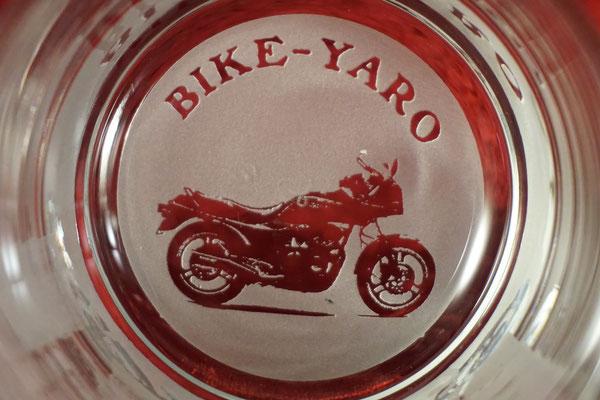 グラス ジョッキ オリジナル ロゴ 名前 名入れ 安い 東京 おしゃれ ノベルティ イラスト 写真 プレゼント 世界に一つ