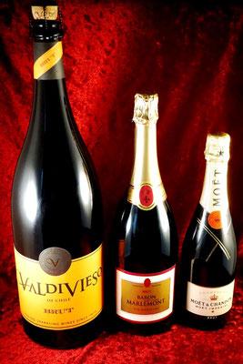 オリジナル ワイン シャンパン マグナム ダブルマグナム サプライズ パーティー ロゴ プレゼント ボトル スワロ 写真 名入れ 格安 おしゃれ