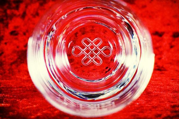ビール グラス タンブラー ビアグラス オリジナル ロゴ 名前 名入れ メッセージ クリスタル 祝 ギフト プレゼント 格安 東京