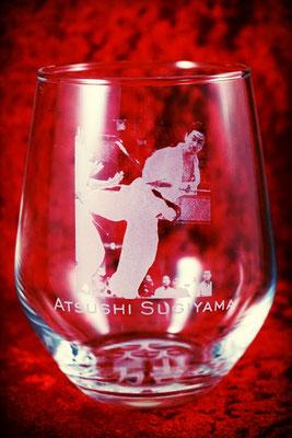 オリジナル グラス オーダーメイド 写真 そのまま ジョッキ プレゼント 格安 世界で1つ 名入れ 名前 ロゴ おしゃれ サプライズ オーダー