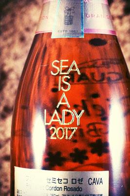 角松敏生 写真 そのまま オリジナルボトル シャンパン オーダーメイド ギフト 世界で1つ 製作