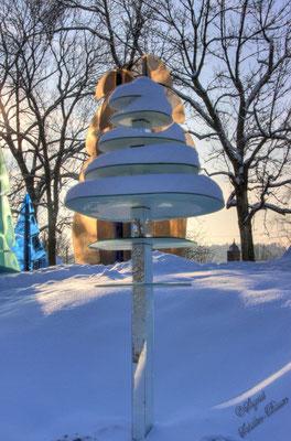 Winterimpressionen 8
