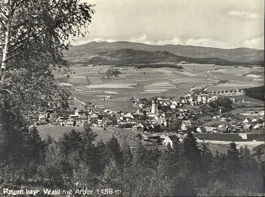 Ca. 1945-1950