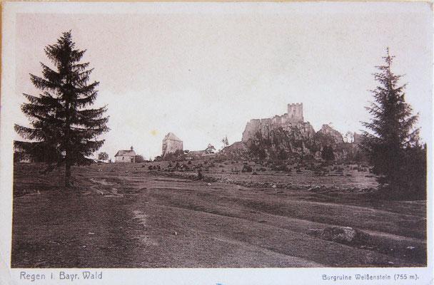 Ca. 1900-1920