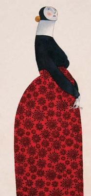 Elena Odriozola
