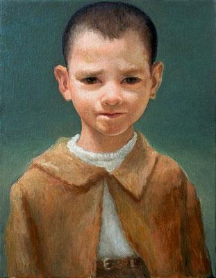 Ilir Pojani