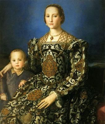 Agnolo di Cosimo