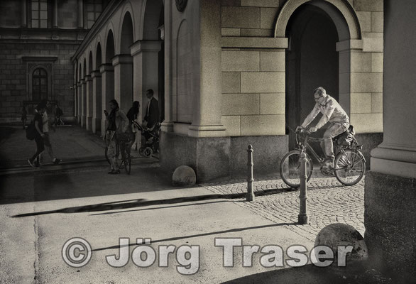 Citybike München