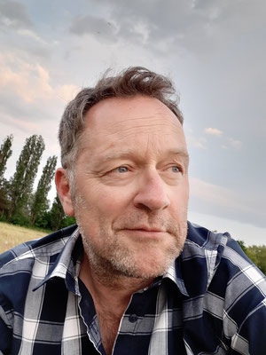 Christoph Schlemmer
