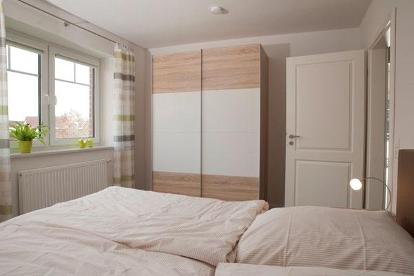 ferienwohnung valeska ferienwohnung l he. Black Bedroom Furniture Sets. Home Design Ideas