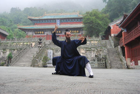 Alex Mieza Wudang Spain