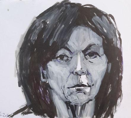 Rita von Corina
