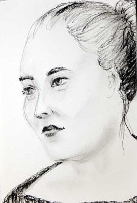 Anna von Cristina