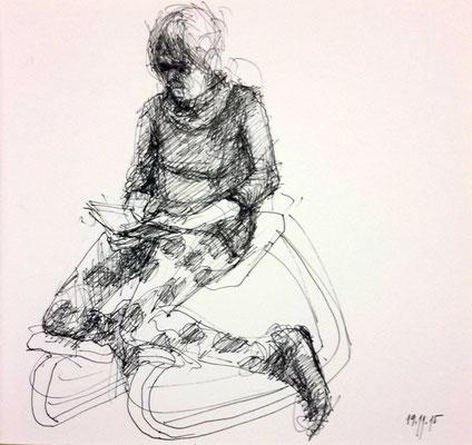 Silvia by Gosia 03