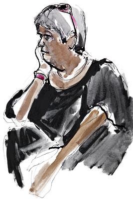 Gaby von Ellen