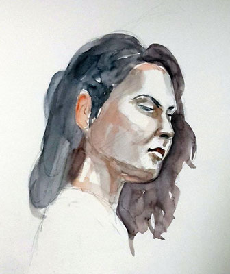 Isabela von Keith 03