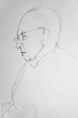 Gottlieb von Fritz