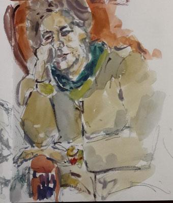 Katharina von Fredi 04