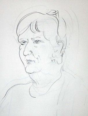 Gaby von Fritz