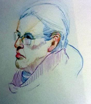Marianne von Keith 01
