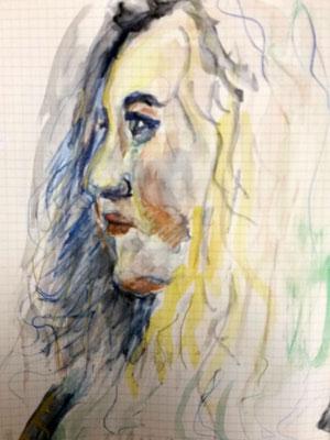 Marie-Louise von Fredi 04