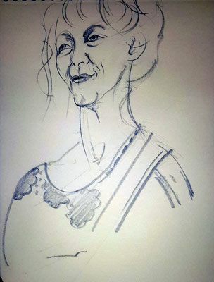 Eva von Fritz