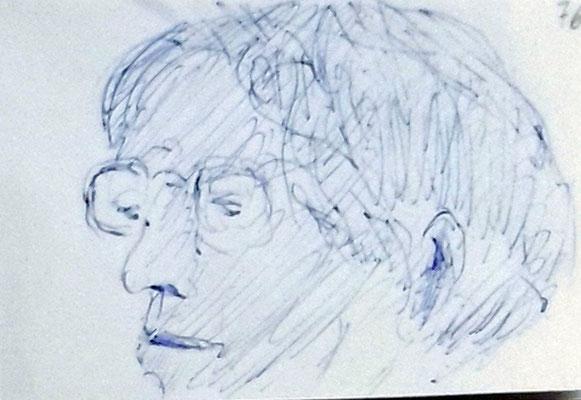 Katharina von Heinz Inderbitzi 01