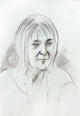 Stephanie von Martin