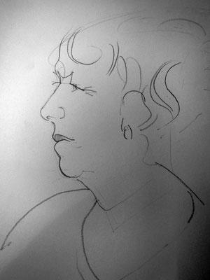 Margareta von Fritz 03