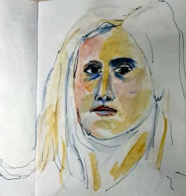Nicole von Fredi 02