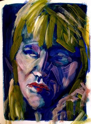 Christine von Corina 03