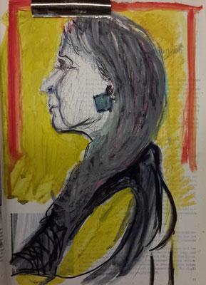 Gisela by Sigrid 01