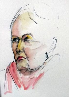 Marianne von Rosemarie 01
