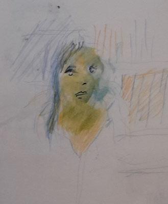 Christine by Heinz Ind 01