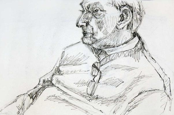 Fritz von Eva