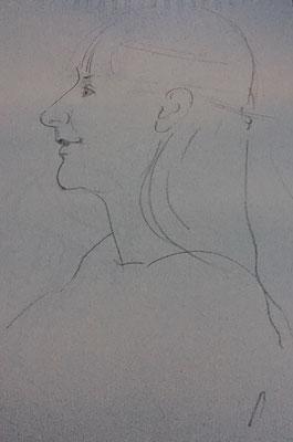 Lena von Fritz