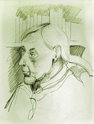 Fritz von Chrigu