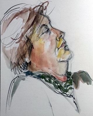 Katharina von  Rosemarie 04