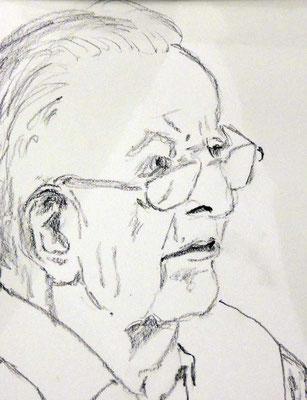 Gottlieb von Cristina