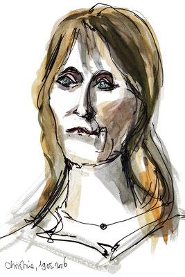 Christine by Ellen 02