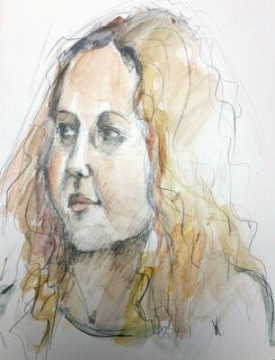 Marie-Louise von Rosemarie 05