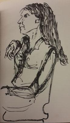 Gisela by Sigrid 03