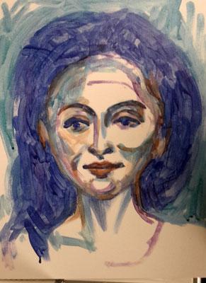 Isabela von Corina 03