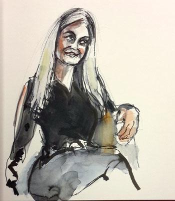 Gisela by Ellen 02