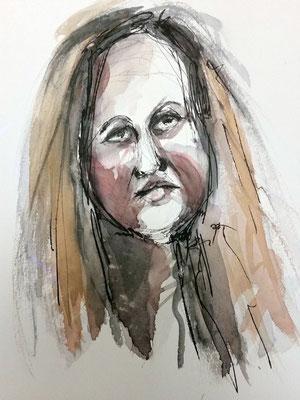 Marie-Louise von Ellen 02