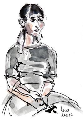 Lena von Ellen 01