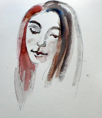 by Corina
